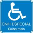 cnh-especial-1